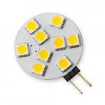 LED POLTTIMO G4 3W 10-30V